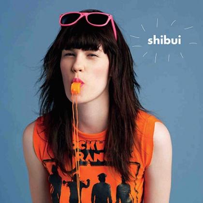 Shibui_FrontDesk_02