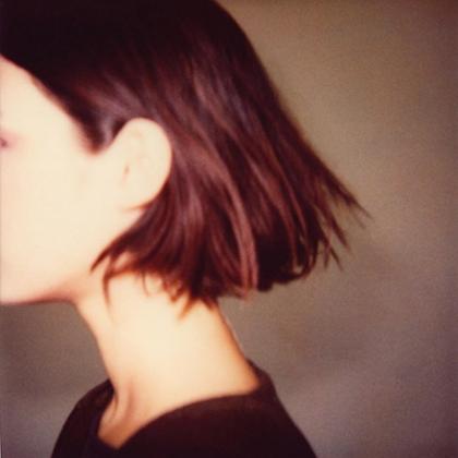 99-cherie-polaroid.jpg