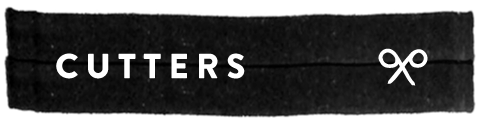 our-team_cutters_480x130